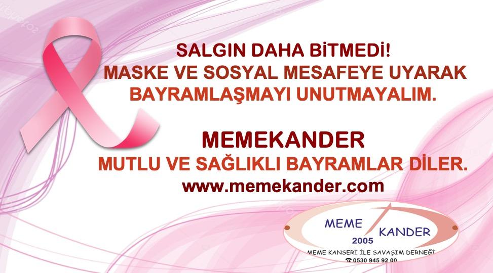 memekander_bayram_tebrik